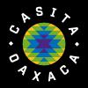 Casita Oaxaca