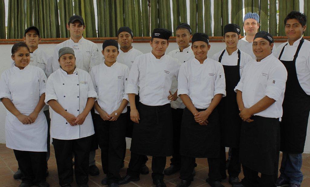 Casa-Oaxaca-Team-focus.jpg